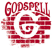 Bishop Taylor invites all to concert production of 'Godspell'