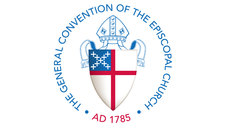 Los Angeles representatives will take leadership roles at 2022 General Convention